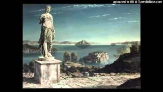 Primal Scream - Some Velvet Morning (Two Lone Swordsmen Remix)
