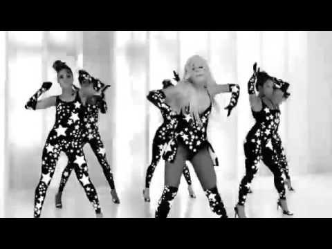Ariana Grande - Focus (Reversed)