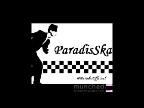 ParadisSKA_ParadisSKA song