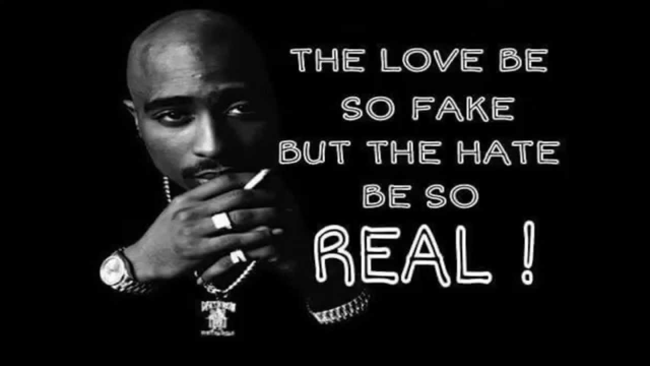 """pac says keep ya head up He died too young (1971-1996), but still his career was full of successes to make him a legend here is 10 most famous 2pac quotes 2pac – tupac amaru shakur (6)  keep ya head up and handle it""""  2 pac tupac amaru shakur quotes tupac quotes share on: tweet."""