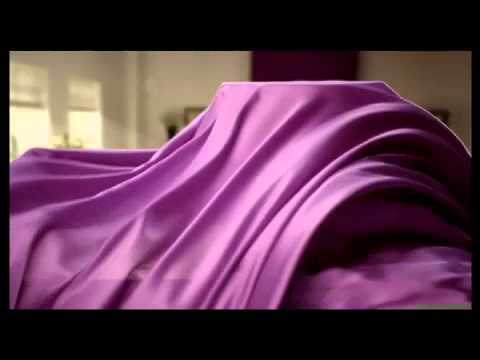 berger paints experience silk youtube