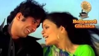 Hum Dono Do Premi Duniya Chhod Chale