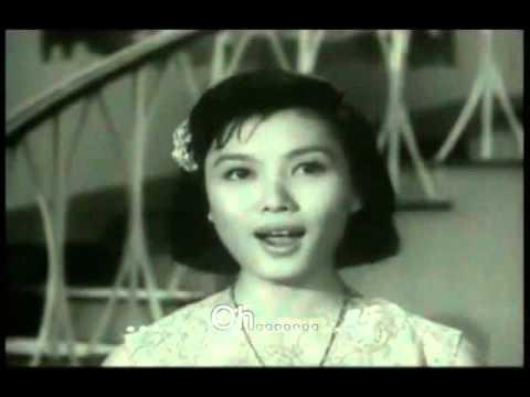 Alan Tang The Student Prince 学生王子邓光荣