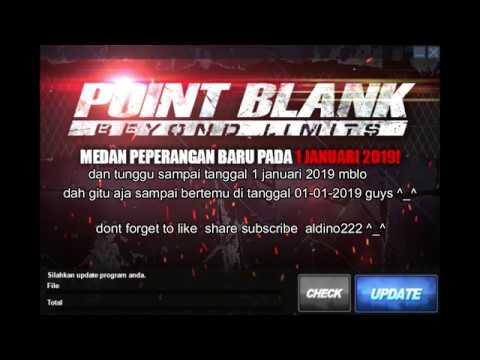 Cara Download Point Blank Zepetto  Ga Pake Ribet _