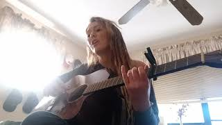 mandolin orange-hey stranger