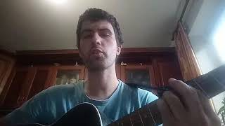 Песня :Мячик/гр.Динамик/исп.Сергей Малиновский