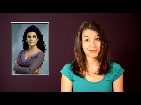 5 The Mystical Pregnancy Tropes vs. Women