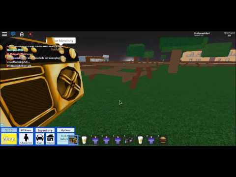 [Full Download] Roblox Annoying Codes To Troll