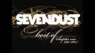 Watch Sevendust Inner City Blues video