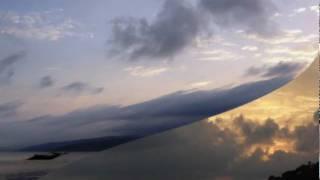 Radiodervish - Beyond the sea