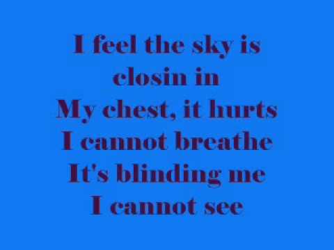 Bif Naked Sick Lyrics mp3