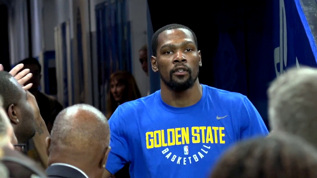 talking-finals-with-kd-answering-your-q-s