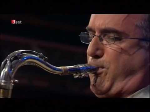 Directions In Music: Live at the 2002 Jazz Baltica Concert, (Part 1)