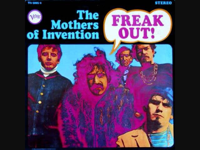 the-mothers-of-invention-hungry-freaks-daddy-smile892011