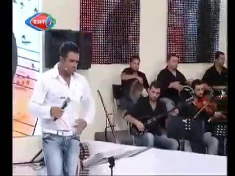 """EZIDS VIDEO"" Be Te Nabe Music"