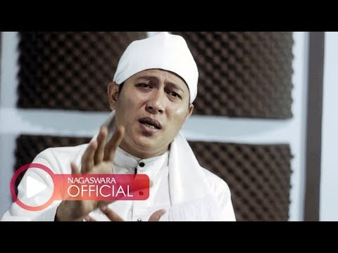 Abad 21 – Menangis Dalam Sujud #music mp3 letöltés