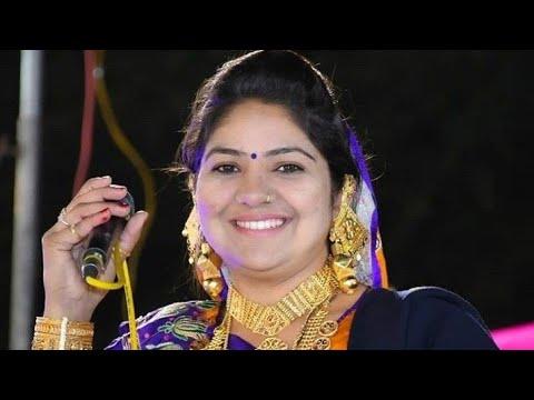 Rasmita rabari new song machu ma Rajkot