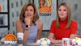 hoda-and-jenna-share-their-pivotal-life-moments-today