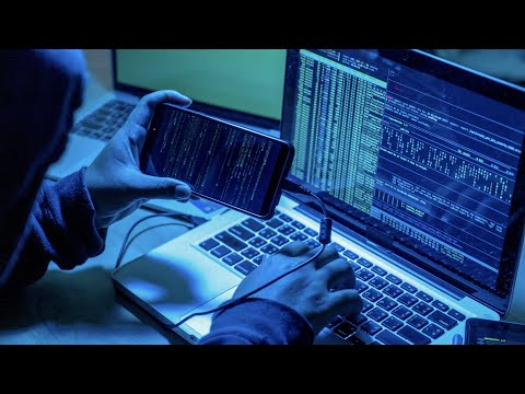 Cyberattacks: Is the worst yet to come?