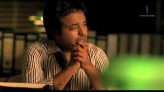 راشد الماجد و يارا - الموعد الضايع (فيديو كليب) | 2010
