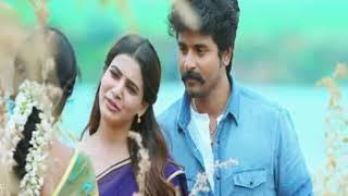 Nee nerungi vantha kathal vaasam album song mix at seemaraja movie songs