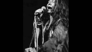 Janis Work Me Lord(Tributo)