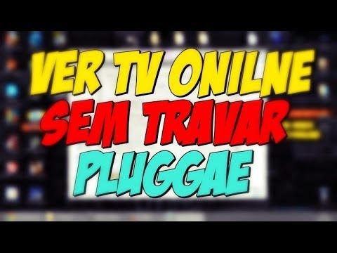 tv gratis ao vivo