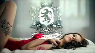 Till Von Sein, Kid Enigma - Booty Angel (Jimpster Remix)