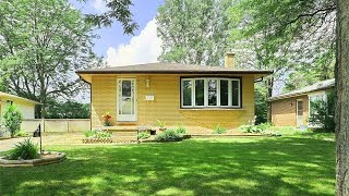 Beautiful Rent To Own Home in London, Ontario - ( Available Now! )