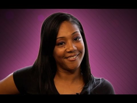 tiffany haddish stand up