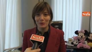 Rimborsi UE, Lara Comi: