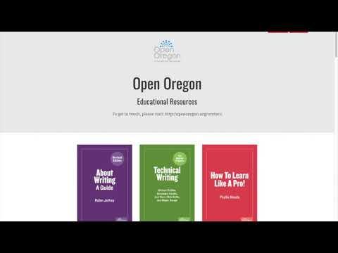 Open Oregon Webinar 2019  Hey! H5P thumbnail
