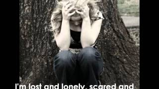 Atreyu I 39 ll Wait for You song lyrics.mp3