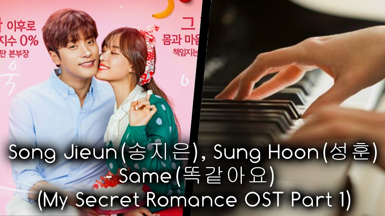 taeyang och Song Ji Eun dating Dating apps på äpple