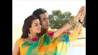 Chandni O Meri Chandni full song hd chaar din ki chandni movie 2012