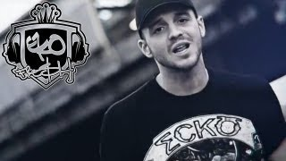 Serc & Atesh feat. Furat - R.D.S. (prod. by Phat Crispy)