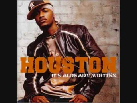 Houston Aint nothing wrong