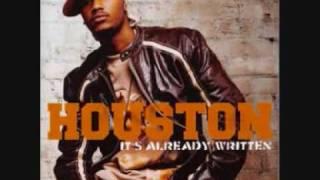 Video Houston Aint nothing wrong download MP3, 3GP, MP4, WEBM, AVI, FLV Juni 2018