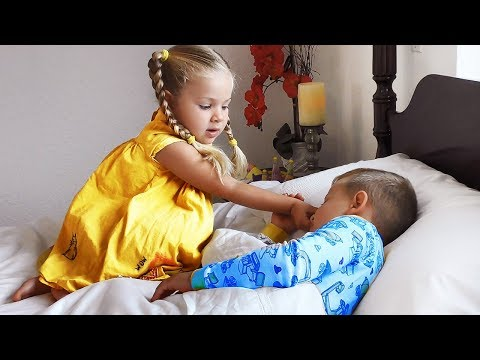 Are you sleeping brother John Nursery Rhyme Song for Babies, Video for Kids