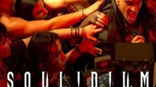 """SOULIDIUM - Vampire Club - """"Drama"""""""
