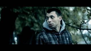 Teledysk: B.O.K - Kiedy opadnie kurz (W stronę zmiany LP)