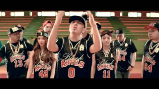 MBC스포츠플러스 & 블랙앤빌 - 농구Song