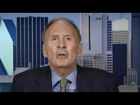Collapse 🔴Bill Murphy // When the cartel loses control, gold & silver will trade like Bitcoin