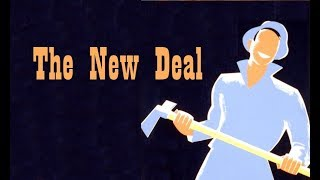 new deal dbq ap us history 2003 apush dbq- fdr having gone through severe unemployment, food shortages, and a seemingly remiss president hoover, the american people were beginning to lose hope but sentiments began to turn as fdr stepped into office and implemented his new deal programs.