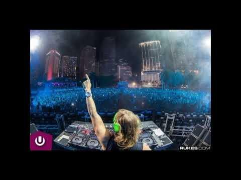 DJ Marshmello vs DJ Soda 🔥 Alone vs Electro House BreakBeat Remix 2017