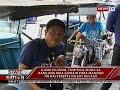 SONA: Kalyeserye ng Eat Bulaga, hitik sa payo at mga aral sa buhay