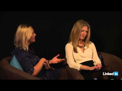 Content Marketing to Professionals - Panel Discussion from the B2B Forum, Ad Week Europe 2016