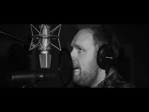 Gavin James- Always (Acoustic)