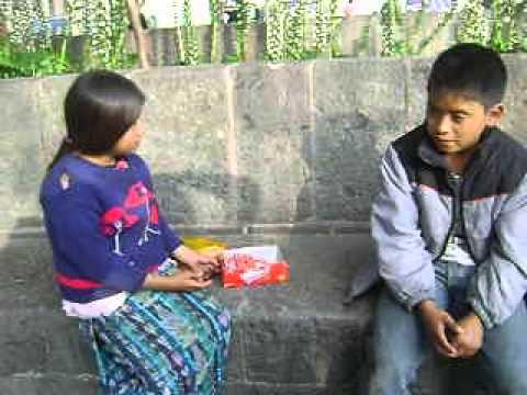 entrevistas a prostitutas prostitutas guatemala