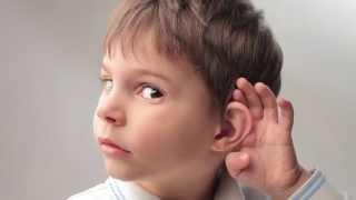 Kepçe Kulak Ameliyatı Nedir? - Op.Dr.Ayşegül Sivri